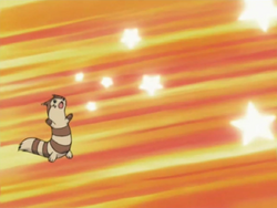 Salvador Furret Swift