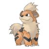 058Growlithe.png