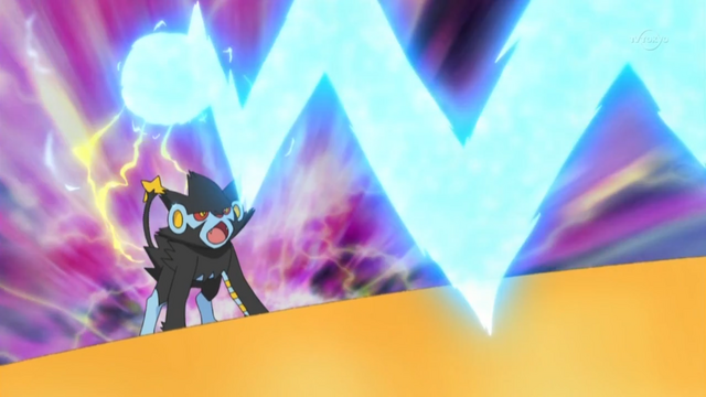File:Volkner Luxray Shock Wave.png