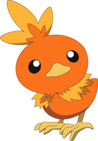 File:255Torchic AG anime.png