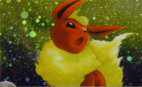 File:Flareon (EX- Unseen Forces).png