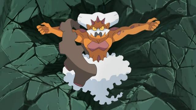 File:Landorus anime.png