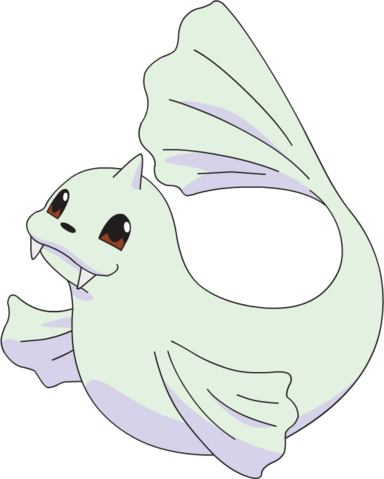 File:087Dewgong AG anime.png