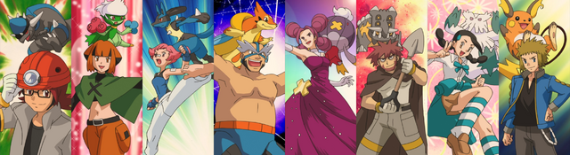 File:Sinnoh Gym Leaders.png