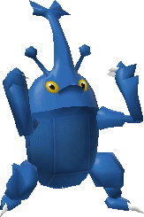 File:214Heracross Pokemon Stadium.png