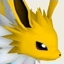 Park Jolteon