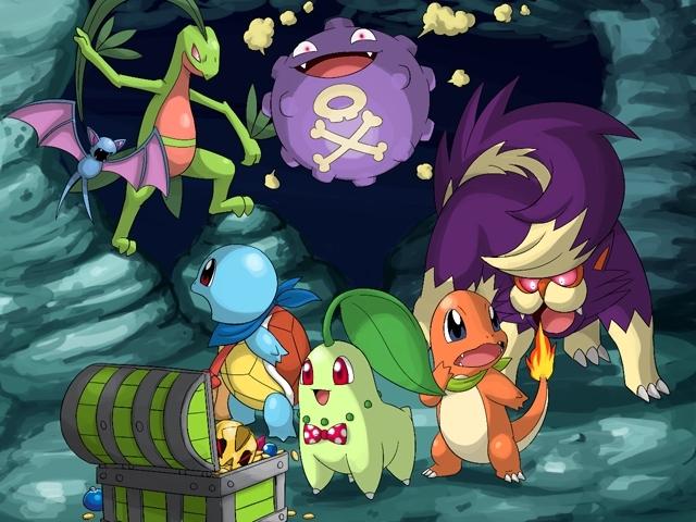 File:MD 2 Team Skull art.jpg