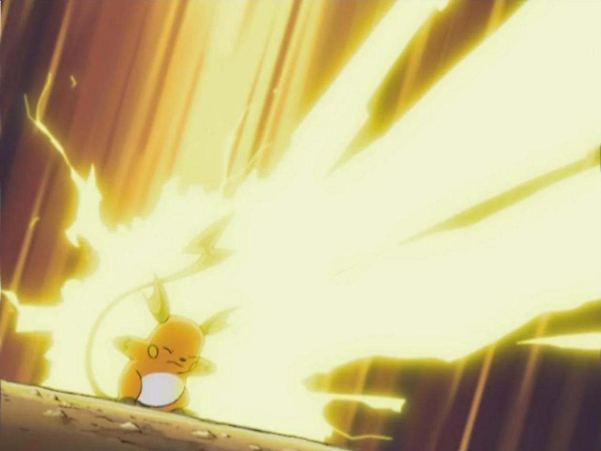 Pokemons de Kanto! - Página 2 Latest?cb=20141226210529