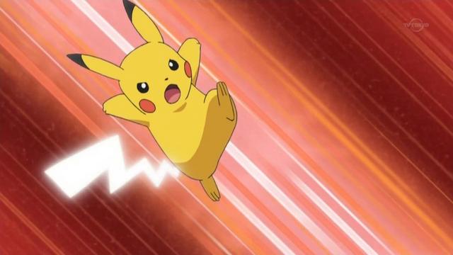 File:Volkner Pikachu Iron Tail.png