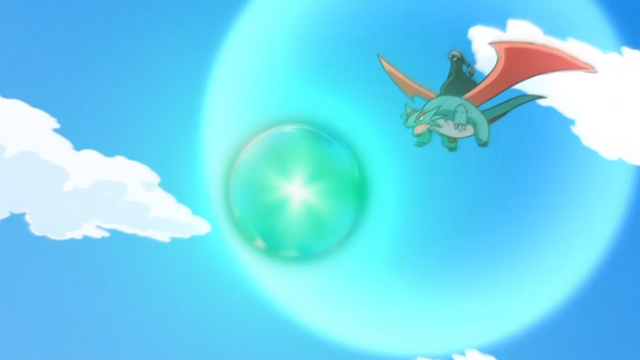 File:J Salamence Dragon Pulse.png