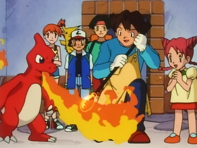 File:Mateo Charmeleon Flamethrower.png