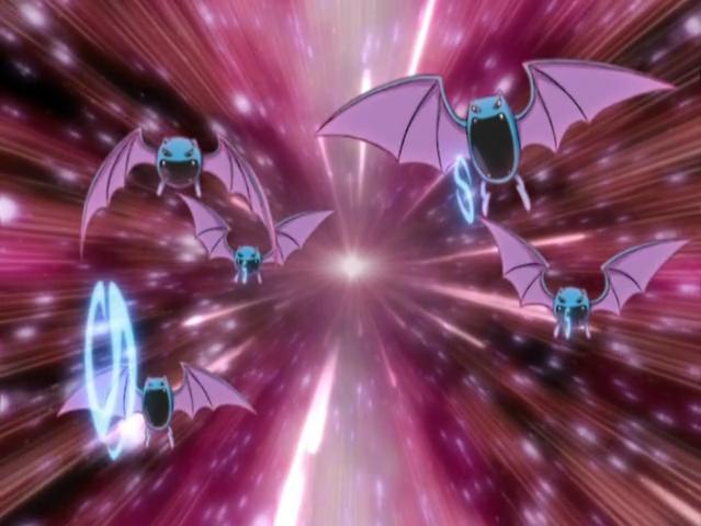 File:Team Galactic Golbat Air Cutter.png