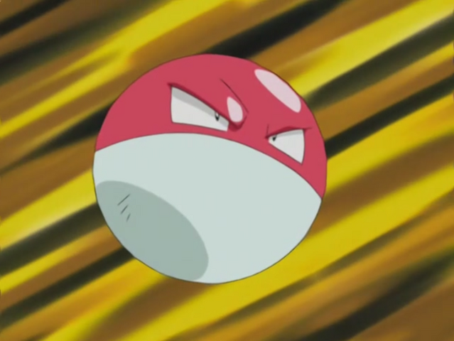 File:Wattson Voltorb.png