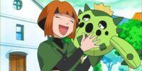 Gardenia (anime)