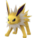 File:Jolteon-GO.png