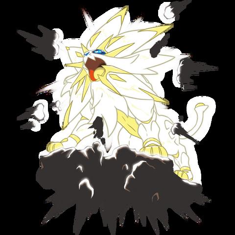 File:Solgaleo's Radiant Sun phase.png