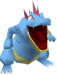 File:160Feraligatr Pokemon Stadium.png