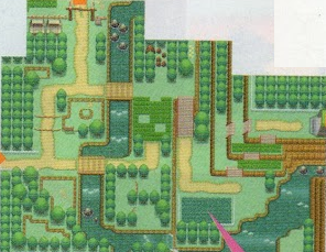 File:Unova Route 20.png