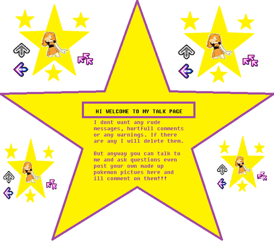 File:DDR-STAR7'S TALK PAGE.png