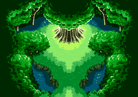 File:Healing Forest.png