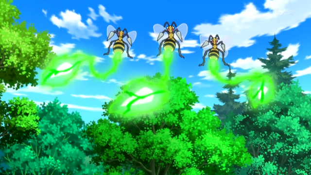 File:Beedrill XY045 Pin Missile.png