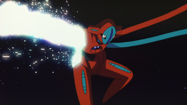 File:Deoxys purple crystal Recover.png