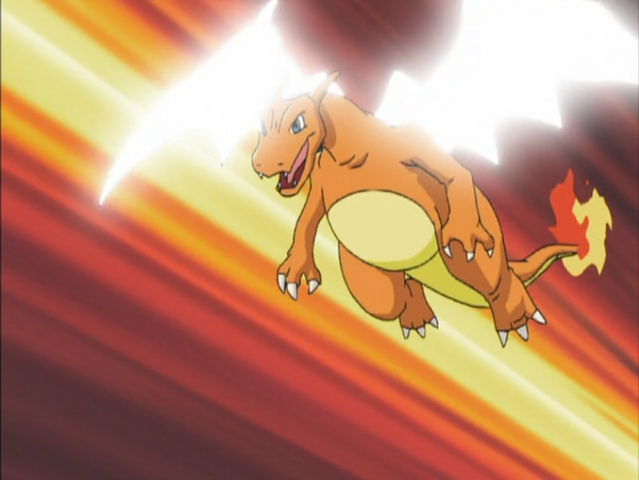 File:Ash Charizard Steel Wing.png