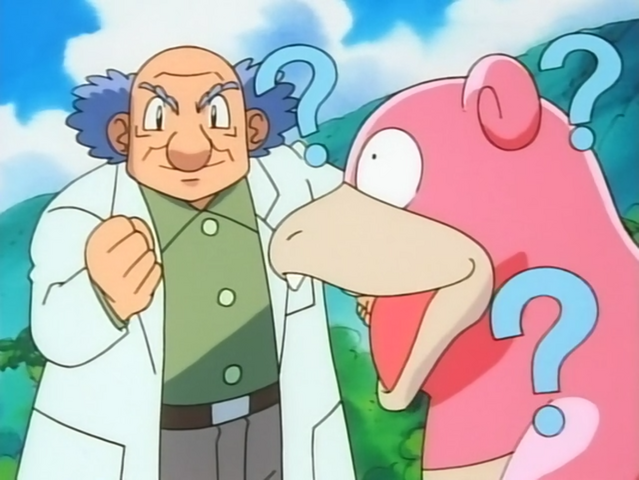 File:Westwood Slowbro Amnesia.png