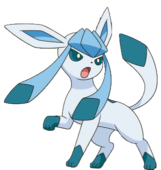 File:471Glaceon BW anime.png