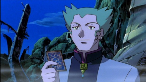 File:Lawrence ancient mew card.jpg