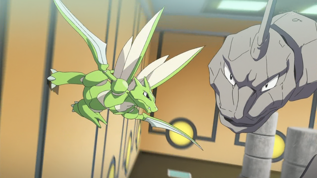 File:Red Scyther PO.png