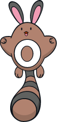 File:161Sentret Dream.png