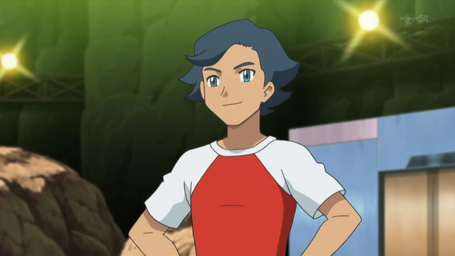 File:Cyllage City's Gym referee.png