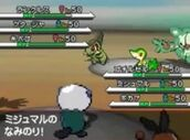 Pokemon-black-white-battle-3v3