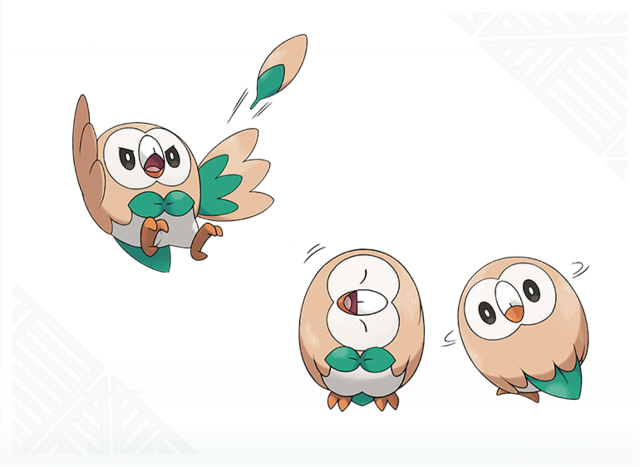 File:Rowlet concept artwork.png