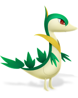 File:Servine-PokePark2-Art.png