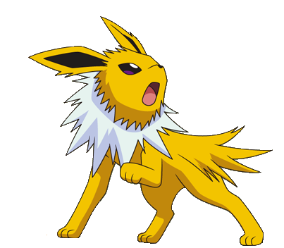 File:135Jolteon BW anime.png