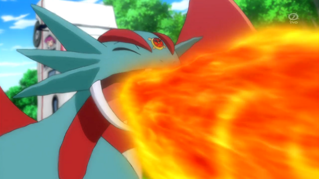 File:Salamence XY046 Flamethrower.png