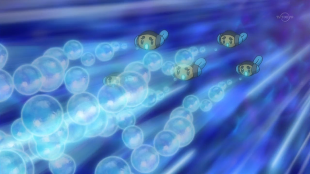 File:Tympole Bubble Beam.png