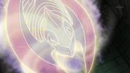 Drayden Haxorus Giga Impact
