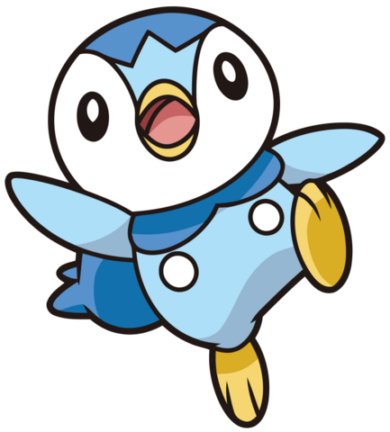 File:393Piplup DP anime 9.png