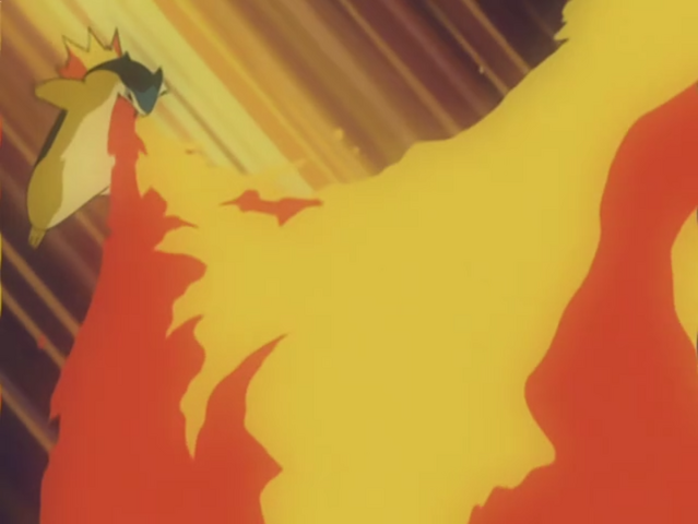 File:Mr Moore Typhlosion Flamethrower.png