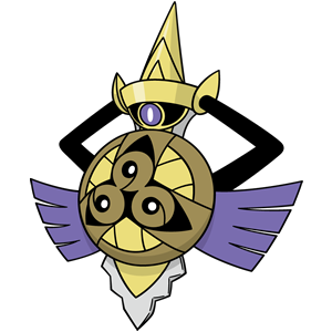 File:681Aegislash Shield Forme Dream.png