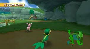 File:Chasing Deerling.jpg