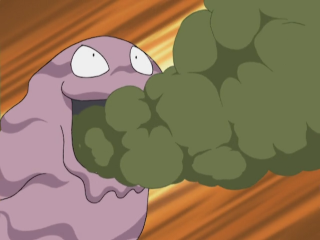 File:Summer Academy Grimer Poison Gas.png