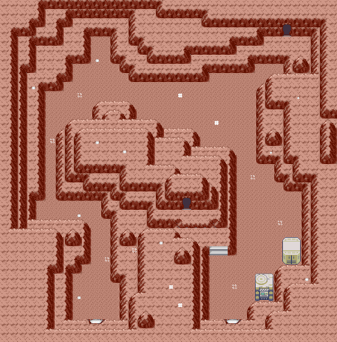 File:Magma Hideout room 1.png