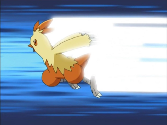 File:May Combusken Quick Attack.png