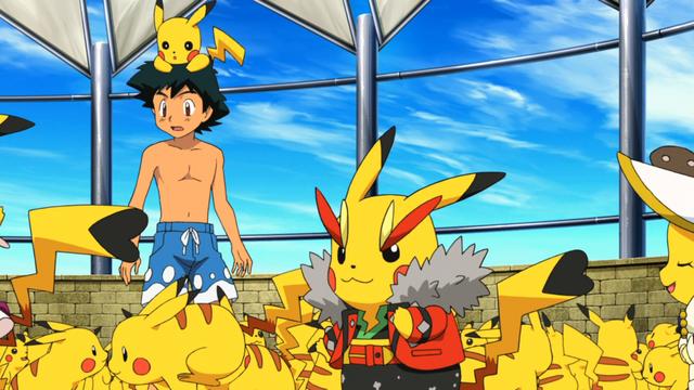 File:Pikachu Rock Star M18.png