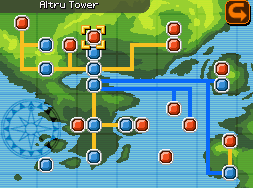 File:Altru Tower Map Almia.PNG