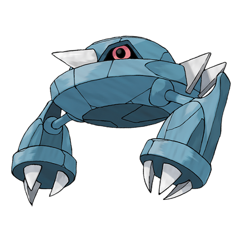File:375Metang.png